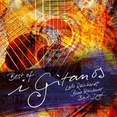 I Gitanos - Best of