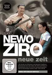Newo Ziro - Titelmusik von Lulo Reinhardt