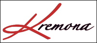 Kremona Guitars