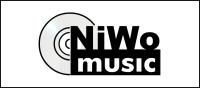 NiWo music